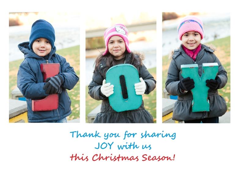 Christmas2014NewsletterJoySigns