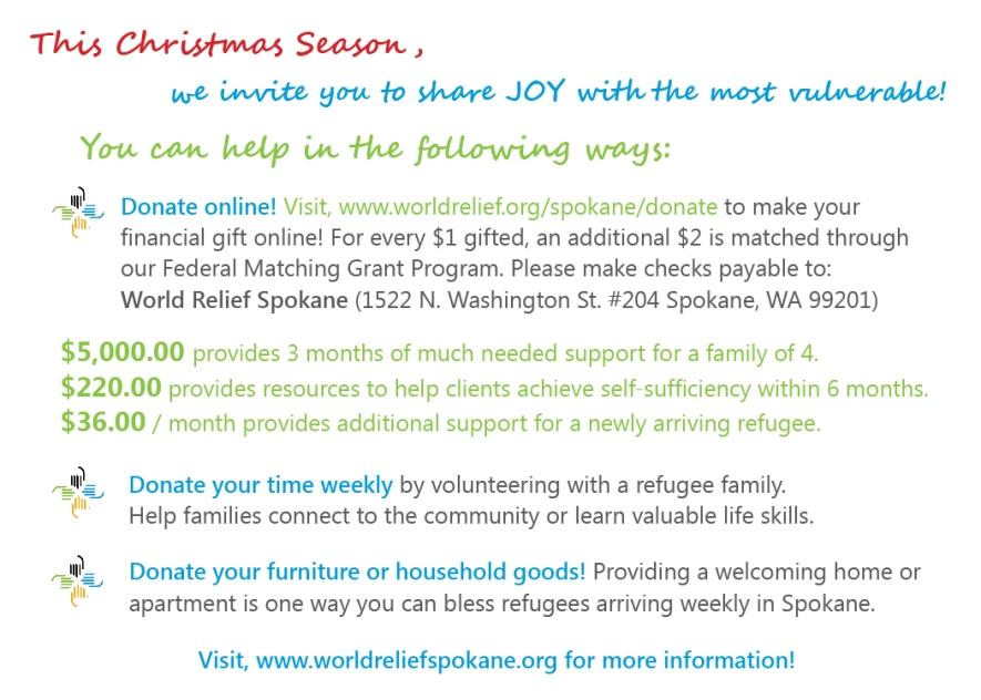 GiveInsert_ChristmasCard_ShareJOY