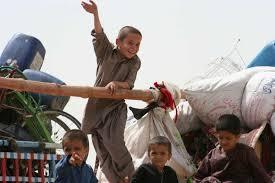 UNHCR Afghanistan