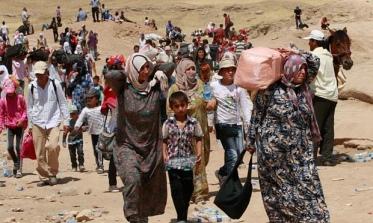 Syrian-refugees-011