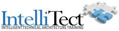 IntelliTect Logo- puzzle.text